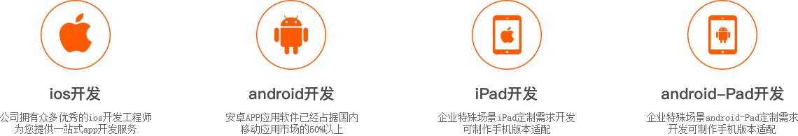 战国网络报价单app.jpg
